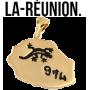 Bijoux la Réunion